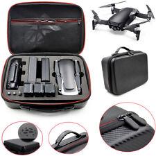 UK Portable EVA Large Carry Case Storage Bag for DJI Mavic Air Drone & Acessory