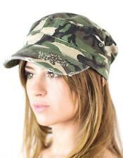 Atlantis Camouflage Hüte und Mützen für Herren