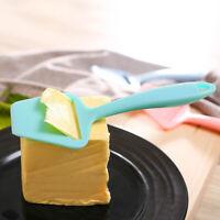 HN- Multi-purpose Butter Cake Slicer Cheese Shovel Kitchen Cooking Tool Utensil