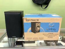 SWEET! Infinity Primus 150 Single Speaker