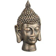 Arts et objets ethniques du XXe siècle et contemporains en bronze