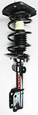 Suspension Strut and Coil Spring Assembly-Premium Gas Rear Right FCS1332304R