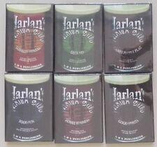 Factory Sealed DVD Dan Harlan PREMIUM BLEND impromtu Magic street  mixture 6 DVD