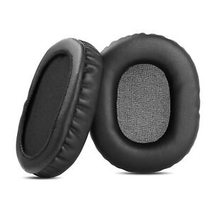 Earpads Cushions for Turtle Beach Ear Force X11 X12 X2 X3 X31 X32 X4 X41 X42 XC1