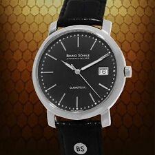 New Bruno Sohnle Momento Luxury Ladies German Watch