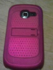 SAMSUNG GALAXY DISCOVER(SCH-R740) CELL PHONE
