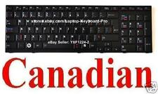 Keyboard for Toshiba Satellite P750 P750D P755 P755D P770 P770D P775 P775D