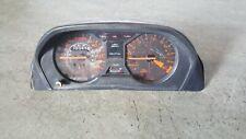 Honda VT500E - Speedo Clocks Dash Speeomter