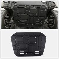 New Genuine Honda Accord Engine Splash Shield Cover Lower OE 74111TA0A00