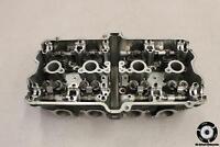 1993 Suzuki Katana 750 GSX750 F ENGINE TOP END CYLINDER HEAD VALVES SPRINGS GSX