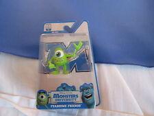 disney.Pixar Monsters Universite fearsome friens