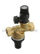 Santon agua fría combinación válvula 95605897