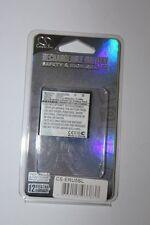 CAMERON SINO  - Batterie 900mAh pour Sony-Ericsson U5 - CS-ERU5SL