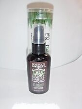 Not Your Mothers TRUE STORY Beauty and Hair Oil 2 oz  NIB (047)