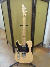 Fender Squier Classic Vibe '50s Telecaster - LEFT HANDED