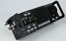 Aluminum Case for mcHF SDR Radio UI RF V0.5 V0.6 + shield board +speaker+handle