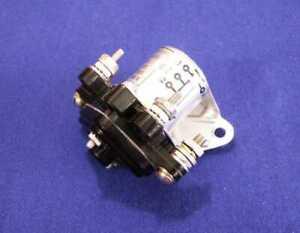 Cuttler - Hammer AN 3350-1 / # T W2D 9403