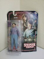 """McFarlane Toys Stranger Things BARB 6"""" Action Figure Gamestop Exclusive - NEW"""