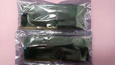 4 X 496057-001 hp proliant dl380 g6 g7 Serveur PCI-E 3 Port Slot Riser Board