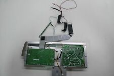 """BENQ GW2780 27"""" Monitor Main Board Power Supply Flex Cables Speakers"""