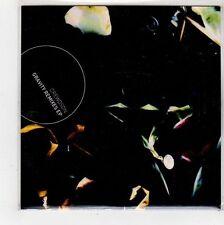 (FU710) Crewdson, Gravity Remixes EP - 2012 DJ CD
