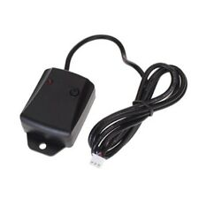 12V DYP-2HD01 Vibration Sensor for Security Detecting Car Anti-Theft E2G4