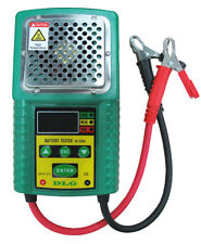 DI-226A Lead-Acid Battery Tester Available for Deep Cycle and Starting Battery