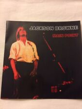 "JACKSON BROWNE CD SET.....Live At The ""Mainpoint"" 1975......ORIGINAL SILVER CDS"