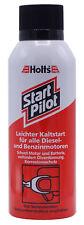 Starthilfespray Start Pilot 200 ml Starterspray Startpilot