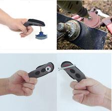 1pc Magnetic Fingertip Sleeve Woodworking Tools Metal Screws Holding Artifact
