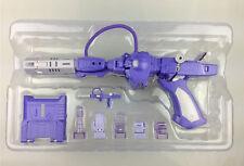 Transformer Masterpiece MP-29 Shockwave DESTRONLASERWAVE Spielfigur