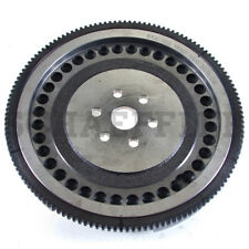 Clutch Flywheel fits 2001-2004 Mazda Tribute  LUK AUTOMOTIVE SYSTEMS