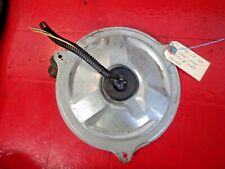 94-01 ACURA INTEGRA GAS FUEL PUMP TANK ACCESS COVER PLATE WIRE HARNESS OEM COUPE