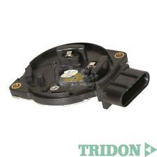 TRIDON CRANK ANGLE SENSOR FOR Proton M21 10/97-11/00 1.8L