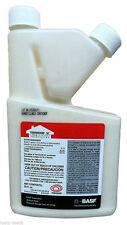 Termidor Sc Termiticide, Insecticide - 591ml Basf