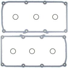 CARQUEST/Victor VS50231 Cyl. Head & Valve Cover Gasket