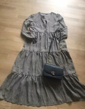 Shein Damenkleider Gunstig Kaufen Ebay