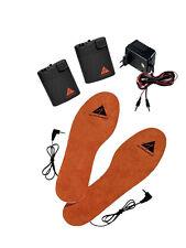 Alpenheat calefacción de Calzado Confort AH8 Estándar