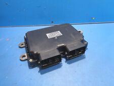 SMART FORTWO 451 CALCULATEUR BOITE A VITESSE AUTOMATIQUE A4519004500