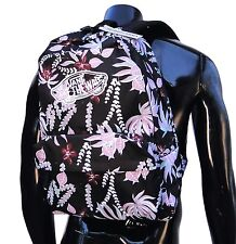 vans Realm Van Doren Print unisex womens backpack School bag