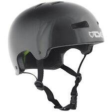 TSG BMX/Skate Cycling Helmets