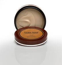 Star Wax | Premium Pomade, Clay, by Star Pro Line - 5 fl oz / 150 mL