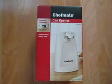 Chefmate Can Opener Cn-8