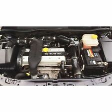 2007 Opel Astra H Zafira A B 2,0 Turbo OPC Benzin Motor Engine Z20LER 200 PS