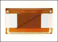 NEW & Genuine Sony 1-629-777-11 Flexible PCB FP-203 CCD-V5000 CAMCORDER