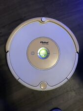 iRobot Roomba 531, White/cream New Battery