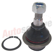 FORD TRANSIT 2.0 2.5D 2.5 10//1991-03//2000 LOWER BALL JOINT Front Off Side
