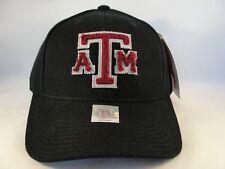 NCAA Virginia Cavaliers Vintage Snapback Hat Cap American Needle