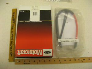 New Motorcraft Positive Battery Cable WC-96169 #b254