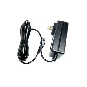 Replacement Recliner Power Cord Adapter 29V 2A Compatible with CR-47714/CR-48044